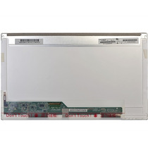 Tela 14.0 Notebook Samsung Sens Np-rv415l Lacrada (tl*015