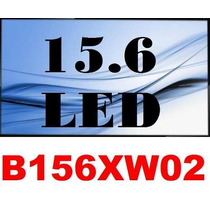 Tela 15.6 Led Notebook Acer Aspire 5251 5741 5742 5745 5750