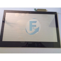 Touch Sony Svt14 69.14i01.t01