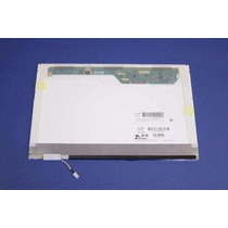Tela Lcd Notebook 14.1 - Lp141wx3