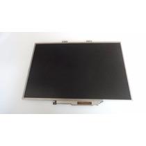 Notebook Dell Inspiron 1525 Display Ltn154x3-l0d