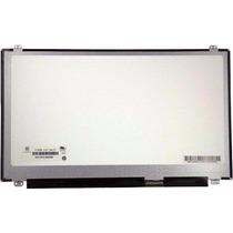 Tela Acer 15.6 Led Slim 30 Pinos B156xw04 V.8 Ou V.7 * Nova
