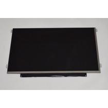 Tela Led 11,6 Sony Vaio Pcg-31311x Vpcyb45jb Ltn116at04