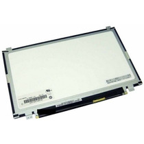 Tela 14.0 Slim Notebook Samsung Ltn140at20-401 Nova (tl*018