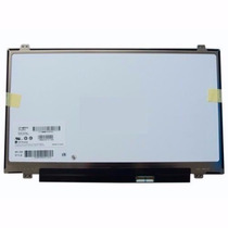 Tela Led 14 Original Slim Para Hp Pavilion Dm4