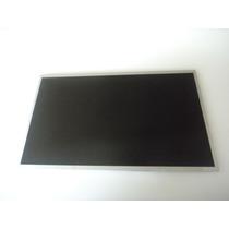 Notebook Positivo Sim+1405m Display B140xw01 V.b