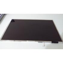 Tela Lcd Notebook Cce Ltn141at02-001 Ltn141w3-l01