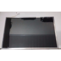 Tela Lcd Notebook Cce Win