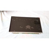 Tela Notebook 15,6 Led Lp156wh3 (tl) (s3) Defeito