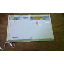 Tela Lcd 14.1 Ltn141w3-l01 Seminova Para Monitor E Notebook