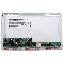 Tela 10.1 Hp Mini 210 Lg X140 Philco 10b-p123ws