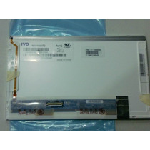 Tela 10.1 Led B Ie W M101nwt2 - (cod.13619)