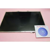 Tela Notebook Dell 1525 Ltn154x3-lod