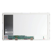 Asus K75de Laptop 17.3 Lcd De Tela Matte