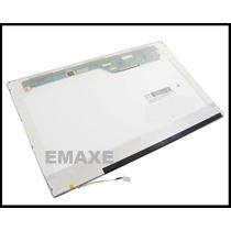 Tela 14.1 Lcd Lampada Notebook Hp Pavilion Dv2000 Dv4 Series