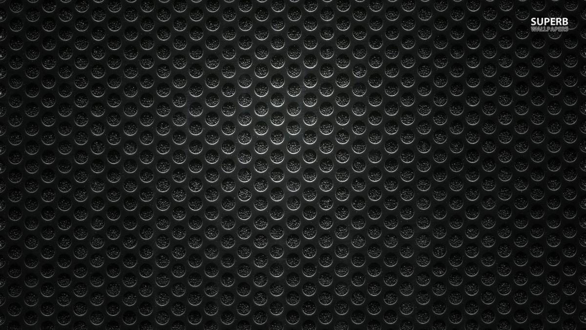 telas-para-caixas-de-som-sem-pintura-pad