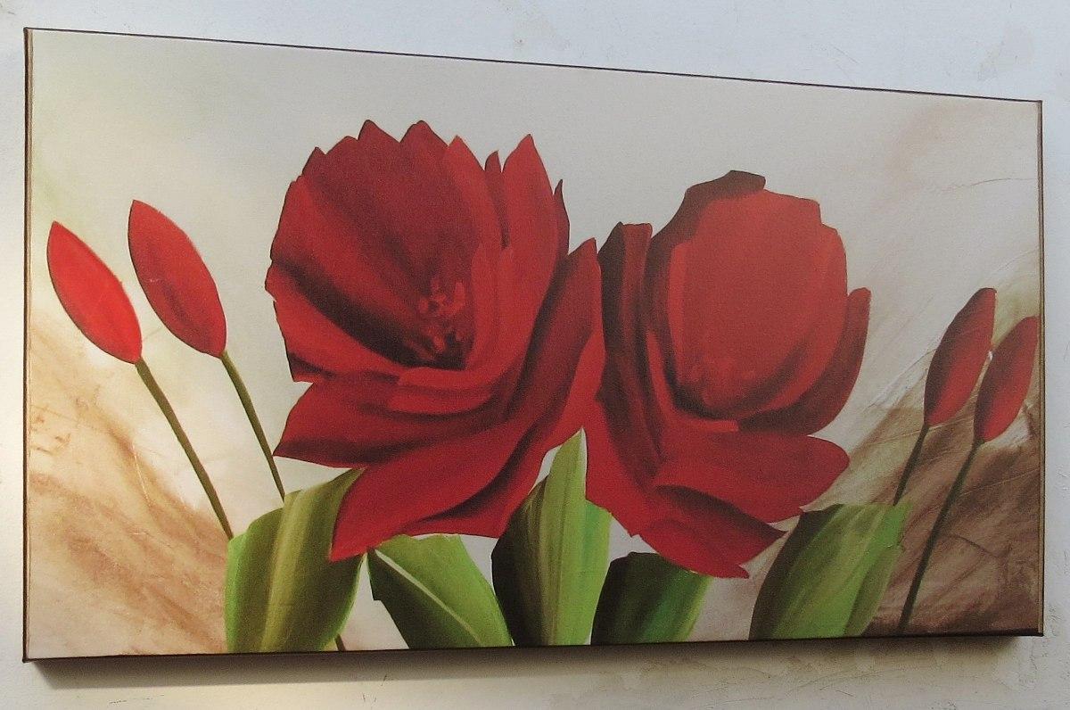 Decorativos Quadros De Flores Para Sala Cozinha Pelautscom Picture  #9F312C 1200x796
