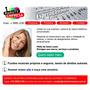 Espera Telefônica Personalizada - On-line