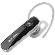 Fone Ouvido Bluetooth Samsung Sem Fio Headset S3 S4 S5 S6