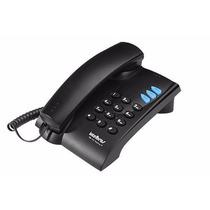Telefone Ip Tip 100 Intelbras
