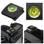 Sapata Bolha Flash Nikon D7000 D7100 D7200 D7300