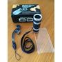 Telescópio Lente Aproximação Zoom 6x Novo Para Iphone 4 4s
