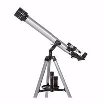 Telescopio F90060m Constellation Ampliação De Até 675x