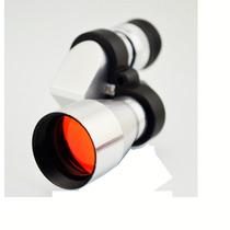 Luneta Monocular Top Line Alta Visibilidade Alcance Zoom 8x