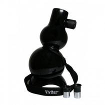 Telescópio Refletor Vivitar / Com Abertura De 76mm