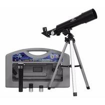 Luneta Greika 36050hd Amplitude 90x Com Garantia E Nf