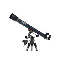 Telescópio Celestron 21062 Astromaster 70 Eq Refractor