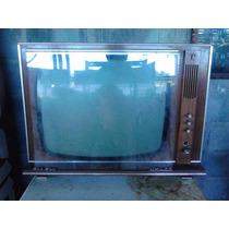Televisor Solid Sdatr Philco