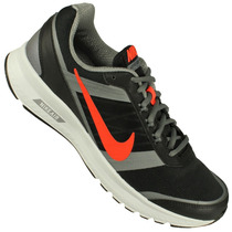 Tênis Nike Air Relentless 5 Msl Original Garantia Nfe Freecs