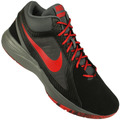 Tênis Nike The Overplay Viii Nbk - Loja Freecs -