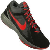 Tênis Nike The Overplay Viii Nbk - Loja Freecs -