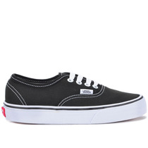 Tênis Vans Authentic Black Vn-0ee3blk