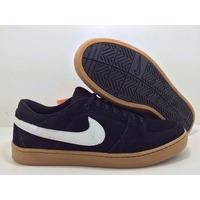 Tênis Nike Sb Mavrk Low 3 Original - Frete Grátis