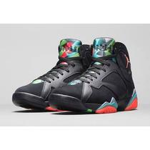 Nike Air Jordan 7 30th Anniversary