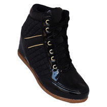 Tênis Feminino Hrx Sneaker 1