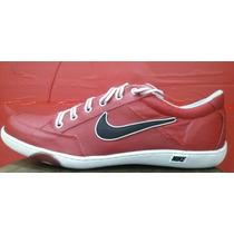 Promoçao Sapatenis Nike Masculino