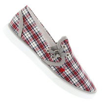 Tênis Feminino Red Nose Sailor (original) Imperdivel !