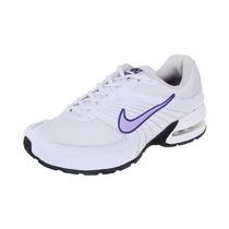 Nike Air Max Torch 6 Br Liquidação De R$399,90 Por 249,90