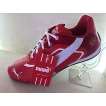 Puma Ferrari /promoção Relâmpago