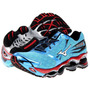 Mizuno Wave Prophecy 2 Original Na Caixa