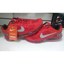 Nike Air Max Gel - Promoçâo