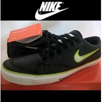 Tênis Masculino Sapatênis Nike Promoção Tênis Calçado Bota