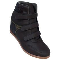 Tênis Feminino Hrx Sneaker 2 Entrega Grátis