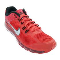 Tênis Nike Air Max 2013 Queima De Estoque