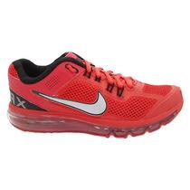 Tênis Masculino Nike Air Max Barato