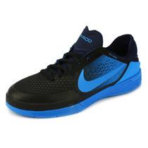 Tênis Nike Paul Rodriguez 8 De: 549,90 Por
